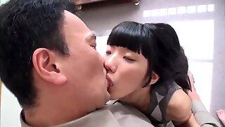 LOVE-38